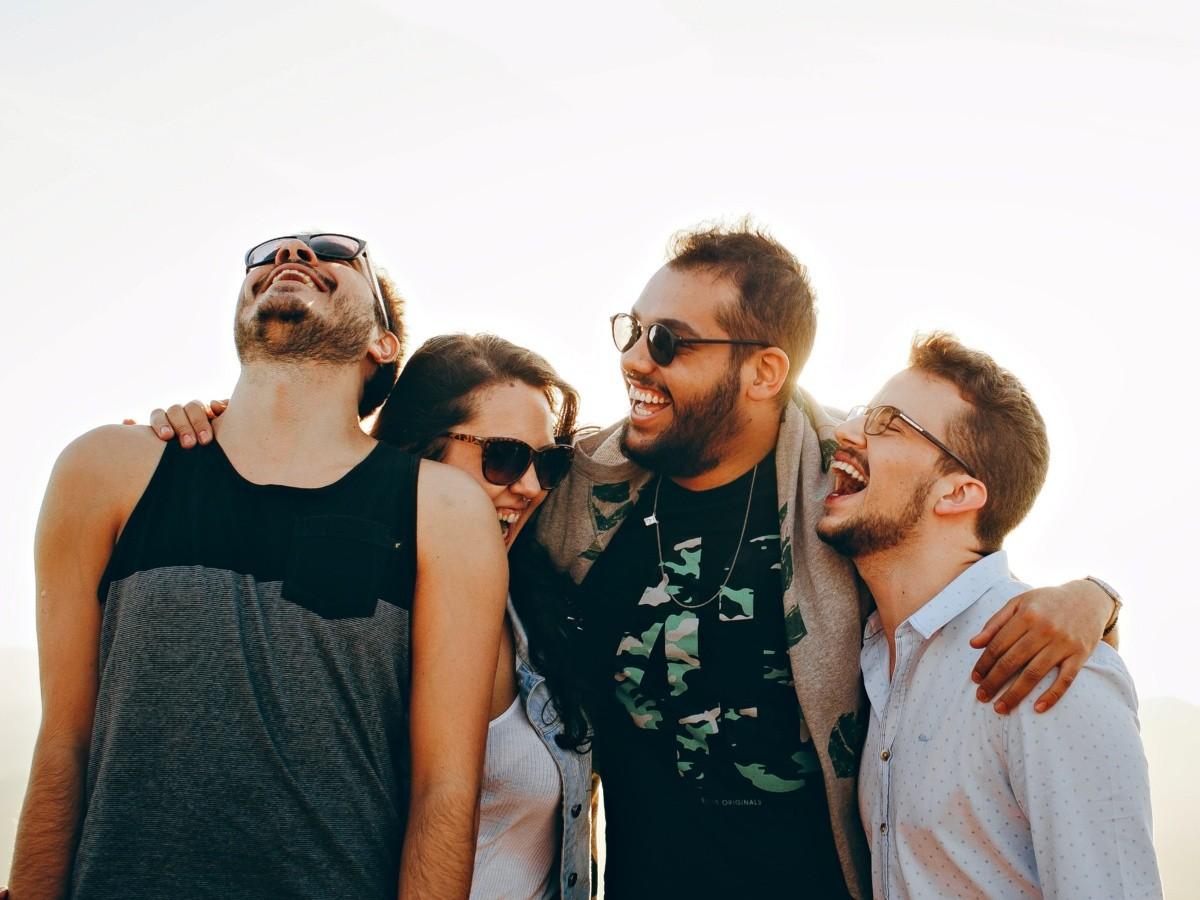 5 Consejos financieros para millennials   Hoy Dinero Cuida tu bolsillo